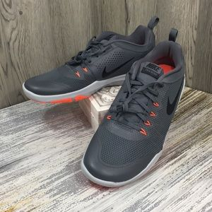 Nike Legend Trainer men's shoes